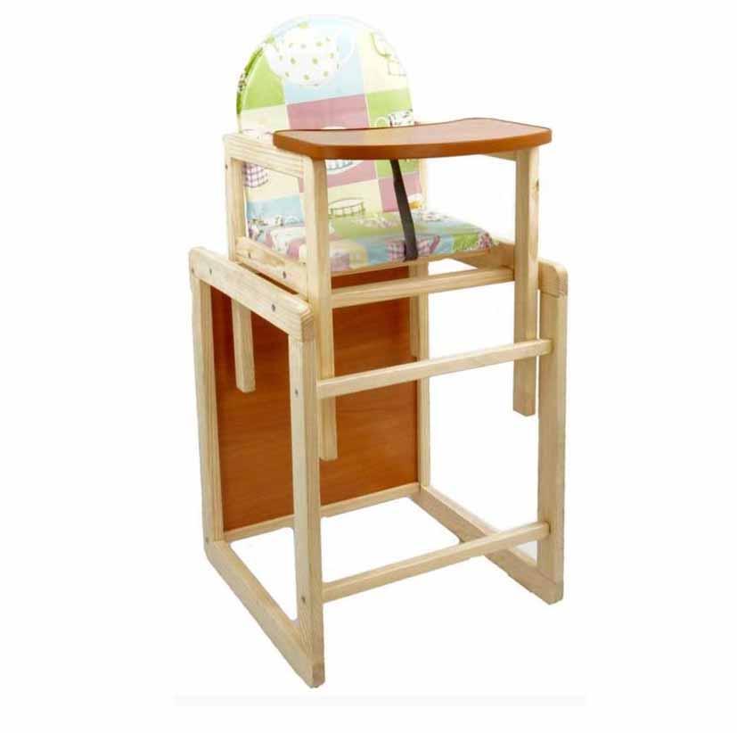 стульчик для кормления трансформер столик детский стульчик