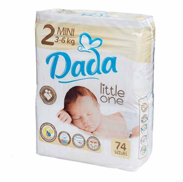Dada little one, купить, цена, отзывы 1c8dc0e2aba