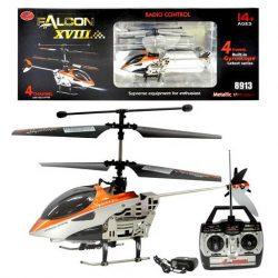 Вертолет радиоуправляемый 8911-8913