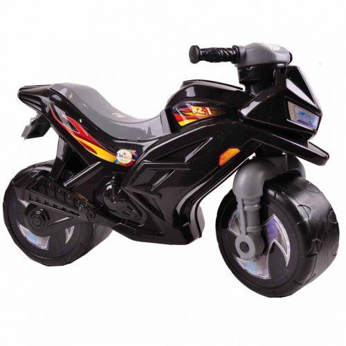 Мотоцикл Орион 501