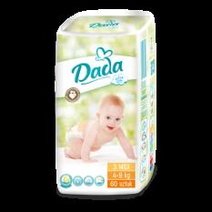 dada-podguzniki-dada-extra-soft-3-midi-4-9-kg-60-sht-938025
