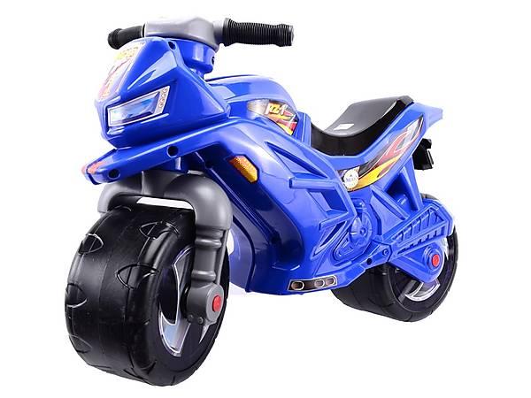 motocikl orion 501 sinij 1