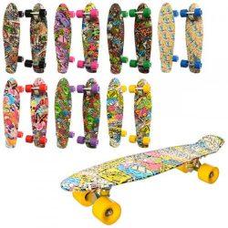 Penny board MS 0748