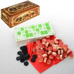 9e1ba13569fb4 Настольные игры для детей купить, украина, киев, низкие цены