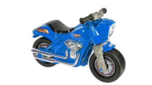 Мотоцикл Орион 504